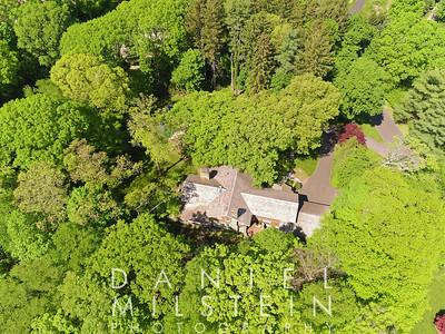 5 Sidney Lanier Ln aerial 09