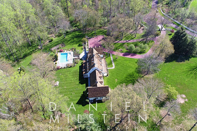 50 Guards Rd 04-2016 aerial 06