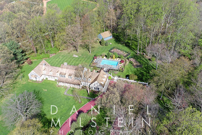 50 Guards Rd 04-2016 aerial 03