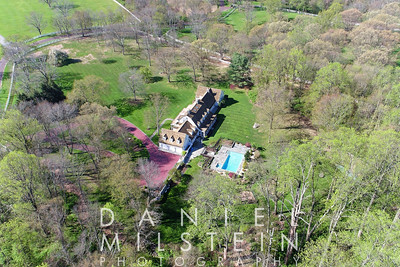 50 Guards Rd 04-2016 aerial 11