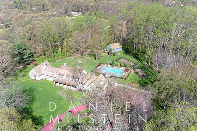 50 Guards Rd 04-2016 aerial 02