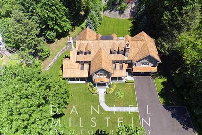 53 Hillside Rd aerial 01