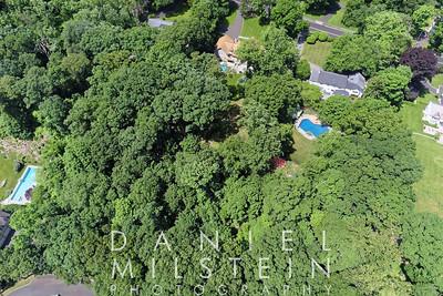 53 Hillside Rd aerial 12