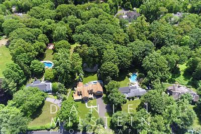 53 Hillside Rd aerial 10