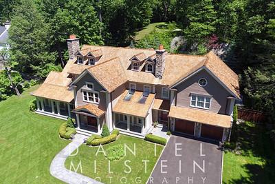 53 Hillside Rd aerial 07