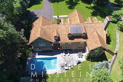 53 Hillside Rd aerial 06