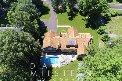 53 Hillside Rd aerial 04