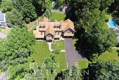 53 Hillside Rd aerial 03
