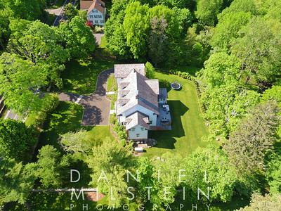542 Lake Ave aerial 04