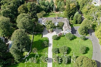 6 Stoneleigh Manor Ln 01