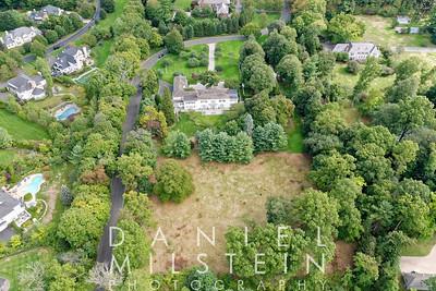 6 Stoneleigh Manor Ln 10