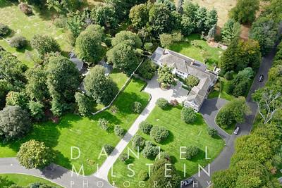 6 Stoneleigh Manor Ln 03