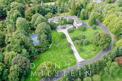 6 Stoneleigh Manor Ln 14
