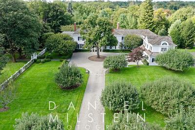 6 Stoneleigh Manor Ln 16