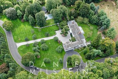 6 Stoneleigh Manor Ln 05