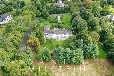 6 Stoneleigh Manor Ln 09