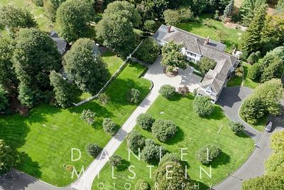6 Stoneleigh Manor Ln