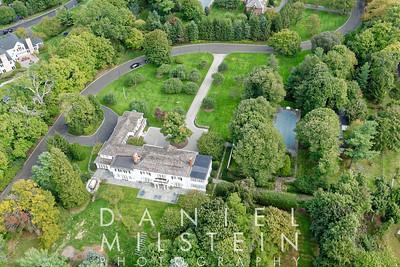 6 Stoneleigh Manor Ln 11
