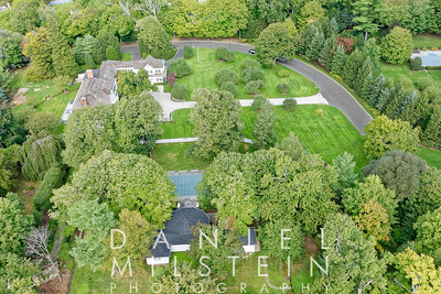 6 Stoneleigh Manor Ln 13