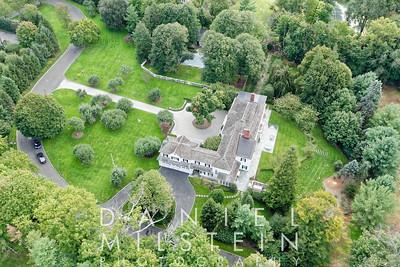 6 Stoneleigh Manor Ln 06