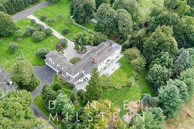 6 Stoneleigh Manor Ln 07