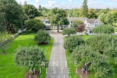 6 Stoneleigh Manor Ln 17