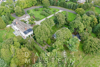 6 Stoneleigh Manor Ln 12