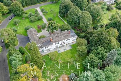 6 Stoneleigh Manor Ln 08