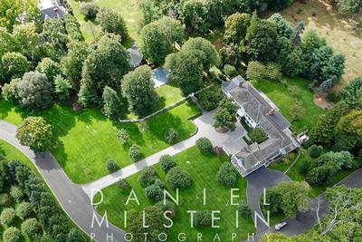 6 Stoneleigh Manor Ln 04