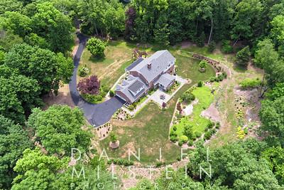 61 Winding Ln 06-2016 aerial 09