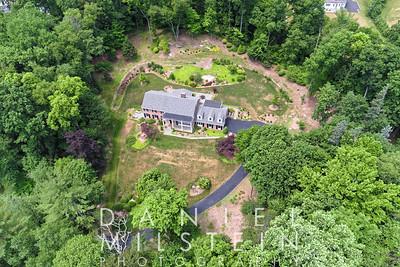 61 Winding Ln 06-2016 aerial 06