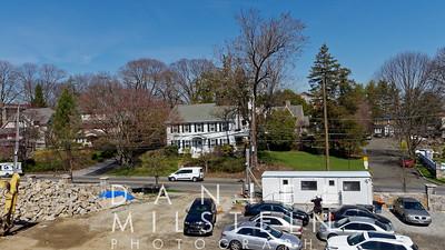 62-68 Sound View Dr aerial A 08