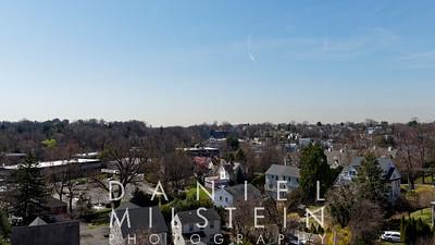 62-68 Sound View Dr aerial C 04