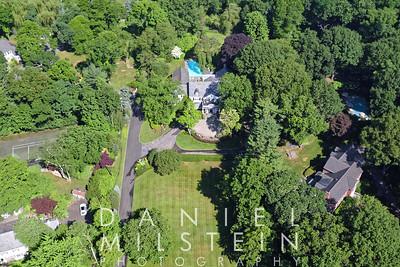 64 Osborn Rd aerial 02