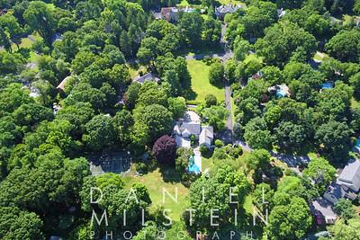 64 Osborn Rd aerial 07