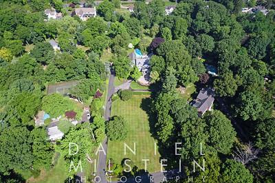 64 Osborn Rd aerial 01