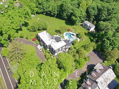 71 Glenville Rd aerials
