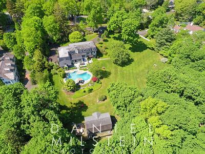 71 Glenville Rd aerial 06