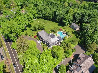 71 Glenville Rd aerial 03