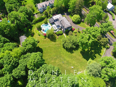 71 Glenville Rd aerial 09