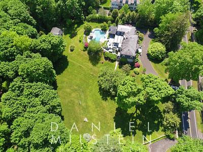 71 Glenville Rd aerial 10