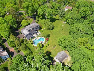 71 Glenville Rd aerial 05
