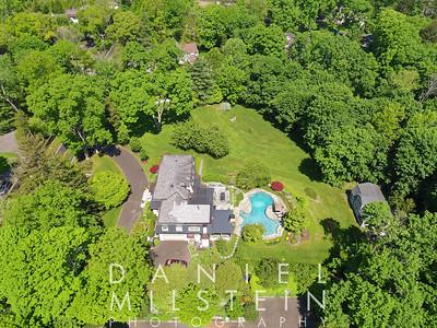 71 Glenville Rd aerial 04