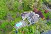 72 Pleasant Ridge Rd aerial 05