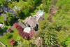 72 Pleasant Ridge Rd aerial 06