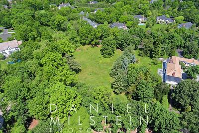8 Stoneleigh Manor Dr aerial 15