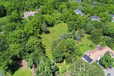8 Stoneleigh Manor Dr aerial 18