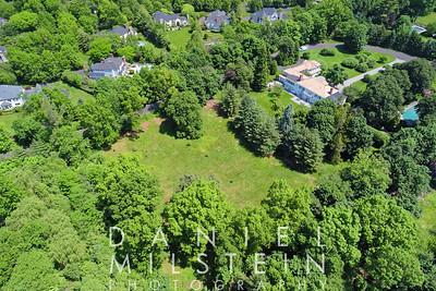 8 Stoneleigh Manor Dr aerial 12
