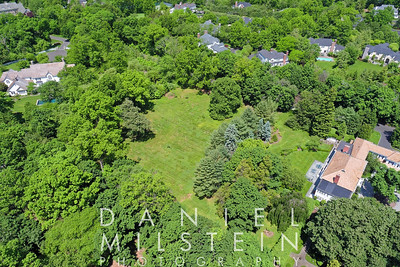 8 Stoneleigh Manor Dr aerial 16
