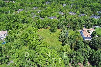 8 Stoneleigh Manor Dr aerial 14